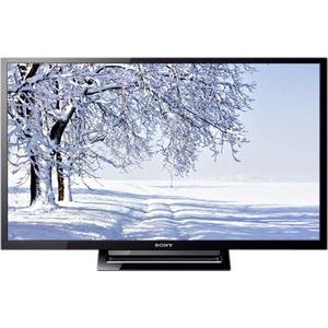 "TV LED 40"" Sony KDL-40R450 - Full HD (avec 70€ sur la carte)"