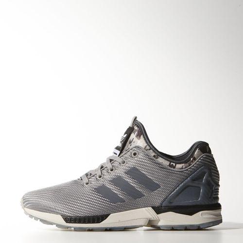 Jusqu'à -50% de réduction sur les vêtements et chaussures Adidas - Ex: Chaussure ZX Flux