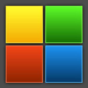 Application Blox gratuite sur Android
