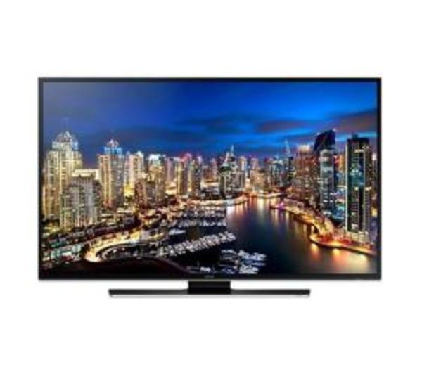"TV 40"" Samsung 4K UE40HU6900 DXZT (Avec ODR de 100€)"