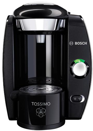 Machine à café Tassimo T42, T40, VIVY ou T20