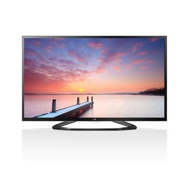 """TV 55""""  LG 55LA640S - LED - Full HD - 3D"""