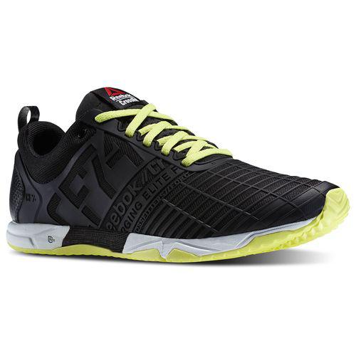 Paire de chaussures Reebok Crossfit Sprint TR