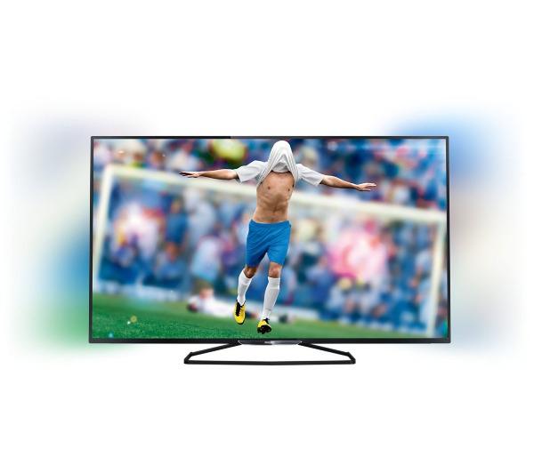 """TV LED 55"""" Philips 55PFK6559"""