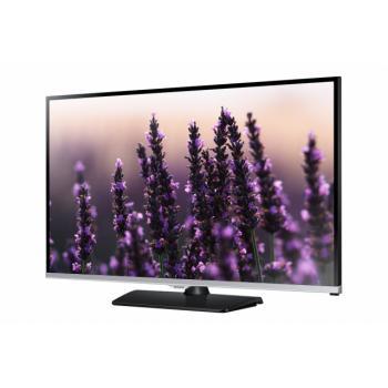 "TV 32"" Samsung UE32H5070 - Full HD"