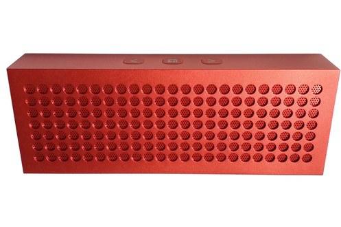 Enceinte bluetooth Brandt BBTS-1500R rouge ou grise