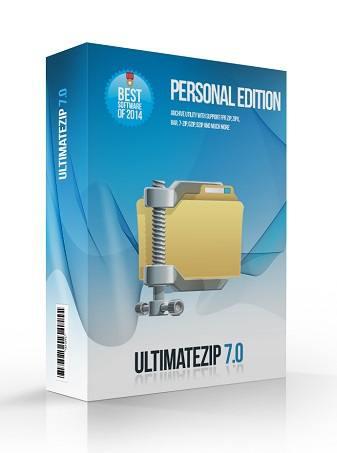 Logiciel ultimatezip 7 gratuit