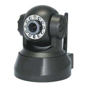 Kit de surveillance Home Confort
