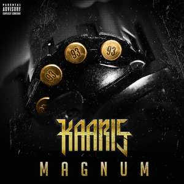"Titre MP3 Kaaris ""Magnum"" gratuit"