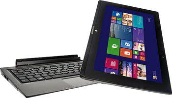 Tablette / PC Hybride 11,6'' Medion Akoya P2211T (MD 98705)