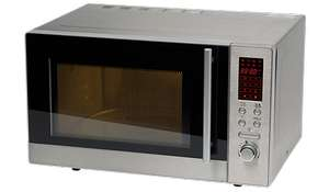 Four micro-ondes grill Medion MD 13693 20L 800/1000W