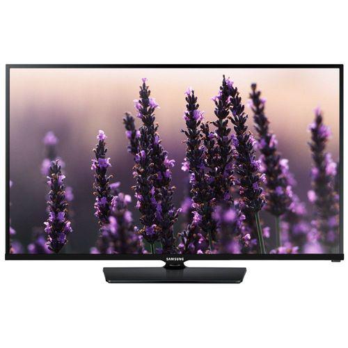 "TV LED 48"" Samsung UE48H5003 Full HD"