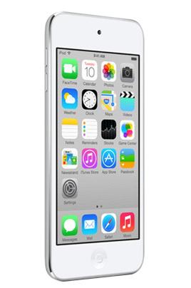 Apple iPod Touch V 16 Go