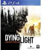 Dying Light sur Xbox One et PS4